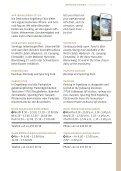 SOMMER GUIDE 2013 - Engelberg - Seite 5