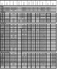 ET- ListeKatalog09.xlsx - Fleischmann-HO - Seite 2