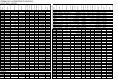 ET- ListeKatalog09.xlsx - Fleischmann-HO - Seite 6