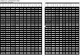 ET- ListeKatalog09.xlsx - Fleischmann-HO - Seite 7