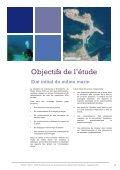 Etude du milieu marin - Page 5