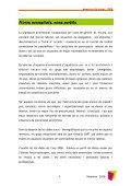 Memòria de Surt 2008 - Page 5