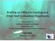 W7a-2-2014_Fracking Briefing
