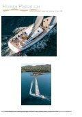 CNB 76 - Riviera Plaisance - Page 4