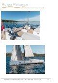 CNB 76 - Riviera Plaisance - Page 6