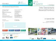 Download Anmeldung - CO2-NeutrAlp
