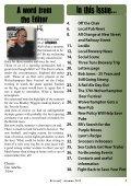 Acrobat PDF file (4.5MB) - Wolverhampton Campaign for Real Ale - Page 3