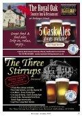 Acrobat PDF file (4.5MB) - Wolverhampton Campaign for Real Ale - Page 5