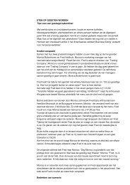 32) J. Simons / T. Koot Eten of gegeten worden in Oehoe 4(2000)