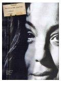 Romy Schneider - Sabine Heines - Seite 2