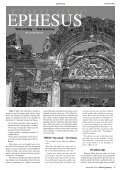 Ephesus - Moriel Ministries - Page 3
