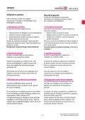 Unobox - Rosenberg Belgium - Shop - Page 3