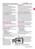 Unobox - Rosenberg Belgium - Shop - Page 5