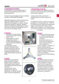 Unobox - Rosenberg Belgium - Shop - Page 7