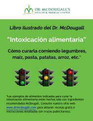 dr-mcdougalls-cpb-spanish