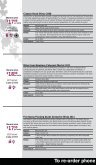 Winemaster's Selection December 2012 - Mixed - The Wine Society - Page 2