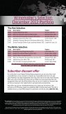 Winemaster's Selection December 2012 - Mixed - The Wine Society - Page 4