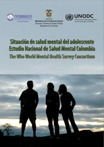 archivo adjunto - Sociedad Colombiana de Pediatria