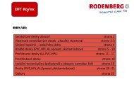Základní informace o sortimentu SWP Rodenberg.pdf