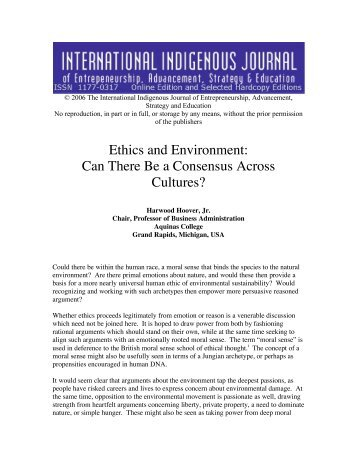 business ethics across cultures article Locate two articles discussing the ethical perspectives or business ethics of a foreign country each article must contain information on a different.