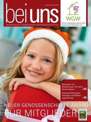 Download - Wohnungsbaugenossenschaft Gartenstadt Wandsbek eG