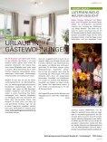 Download - Wohnungsbaugenossenschaft Gartenstadt Wandsbek eG - Seite 3