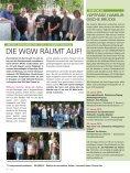 Download - Wohnungsbaugenossenschaft Gartenstadt Wandsbek eG - Seite 4