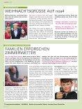 Download - Wohnungsbaugenossenschaft Gartenstadt Wandsbek eG - Seite 6