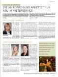 Download - Wohnungsbaugenossenschaft Gartenstadt Wandsbek eG - Seite 7