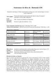 Resume these_Rattanak LIM - MINES ParisTech