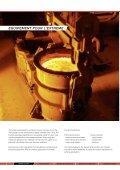 Heckel Journal 2013 (PDF) - Page 2