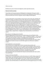 Download als pdf - Grüne Kanton St. Gallen