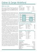 Q3rapport-2014 - Page 3
