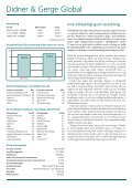 Q3rapport-2014 - Page 5