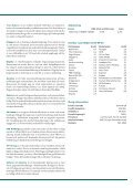 Q3rapport-2014 - Page 7