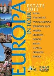 Europa in Tour 2011 COPERTINA.pdf