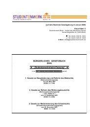 Download (409 kb) - Studentenwerk Berlin