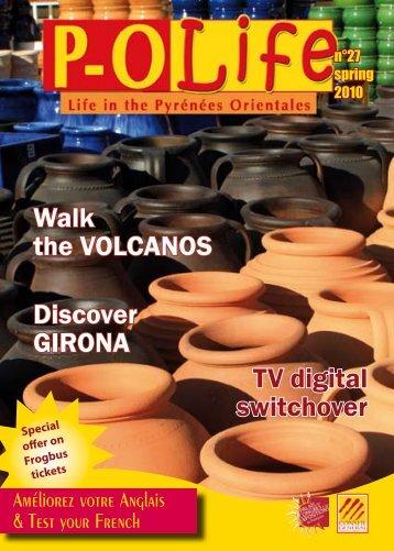 P-O Life n°27 - Anglophone-direct.com