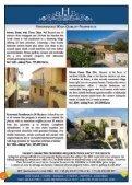 P-O Life n°27 - Anglophone-direct.com - Page 2