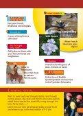 P-O Life n°27 - Anglophone-direct.com - Page 5