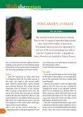 P-O Life n°27 - Anglophone-direct.com - Page 6