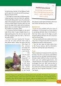 P-O Life n°27 - Anglophone-direct.com - Page 7