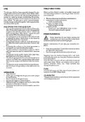 Manual DGG-16N (a1-a3_1).indd - Defort - Page 3