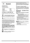 Manual DGG-16N (a1-a3_1).indd - Defort - Page 4