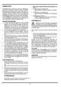 Manual DGG-16N (a1-a3_1).indd - Defort - Page 5