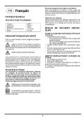 Manual DGG-16N (a1-a3_1).indd - Defort - Page 6