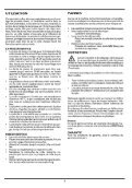 Manual DGG-16N (a1-a3_1).indd - Defort - Page 7