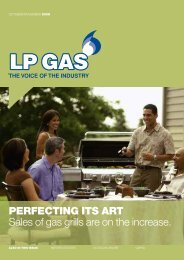 PIC01P014 Oct/Nov 08 AW - LP Gas Magazine