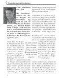 Ausgabe 4/2011 - Ev.-luth. Kirchengemeinde Meinersen - Seite 2
