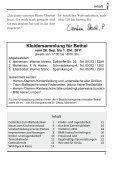 Ausgabe 4/2011 - Ev.-luth. Kirchengemeinde Meinersen - Seite 3